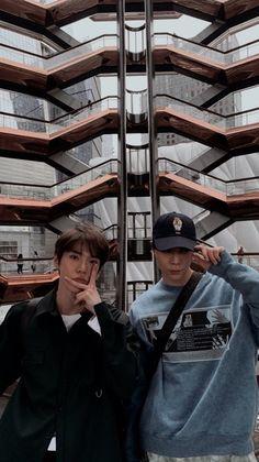 NCT Wallpapers Winwin, Taeyong, J Pop, Nct Johnny, Johnny Seo, Lucas Nct, Nct Doyoung, Nct Yuta, Jaehyun Nct