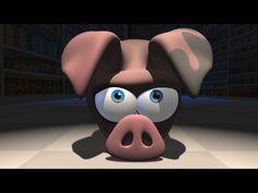 PIGLY (SHORT FILM)