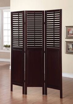 34 best room dividers images room dividers acme furniture wooden rh pinterest com