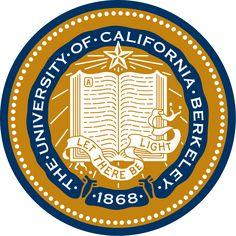 1868, University of California, Berkeley (Berkeley, California) #Berkeley (L14308)