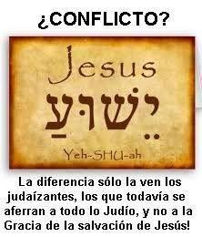 Cerca a la Medianoche: Refutación a la controversia mesiánica acerca del ...