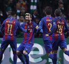 Prediksi Skor Barcelona vs Sevilla -  Prediksi Barca vs Sevilla. http://bolaonline188.top/prediksi-skor-barcelona-vs-sevilla-prediksi-hari-ini/