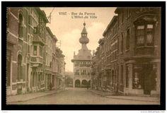 888_001_belgique-vise-rue-du-perron.jpg (1176×798)
