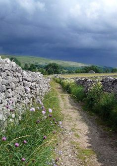 walks in yorkshire dales & walks yorkshire ; walks in yorkshire ; walks in yorkshire dales ; walks in north yorkshire Places To Travel, Places To See, Landscape Photography, Nature Photography, Night Photography, Landscape Photos, Photography Tips, Image Nature, British Countryside