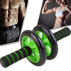 Ab Rollers <font><b>Core</b></font> Shredder <font><b>Abdominal</b></font> Fitness Powerwheel wheel for <font><b>Core</b></font> Fitness Training roller <font><b>exerciser</b></font> equipamento machine. ** See even more by visiting the picture link