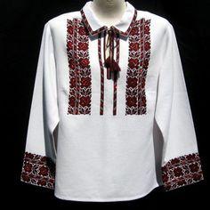Ukraine, from Iryna with love Ukraine, Cross Stitch, Graphic Sweatshirt, Costumes, Embroidery, Sweatshirts, Blouse, Fabric, Sweaters