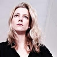 My online friend Julie Maunder  See Julie's entire social presence: http://appearoo.com/JulieMaunder  @ididthatad