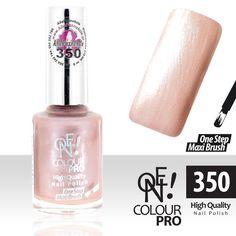 Allepaznokcie One Colour PRO 15ml 350