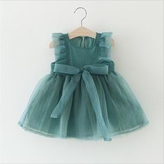 New Fashion Dresses Formal Newborn Wedding Dress Baby Girl Bow Pattern For Toddl. - - New Fashion Dresses Formal Newborn Wedding Dress Baby Girl Bow Pattern For Toddler 1 Years Birthday Party Baptism Dress Clothes Source by raila_m Fashion Kids, Baby Girl Fashion, Cheap Fashion, Baby Outfits, Dress Outfits, Kids Outfits, Dress Clothes, Fashion Dresses, Fashion Pants