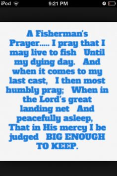 http://northernpikebook.com   Fishing quote