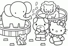 7 Best Ideas For The House Images Coloring Book Coloring Pages