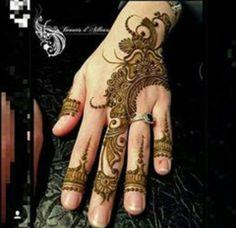 Henna Mehndi, Mehendi, Hand Henna, Latest Mehndi Designs, Mehandi Designs, Sad Wallpaper, Henna Patterns, Tattoos, Creative