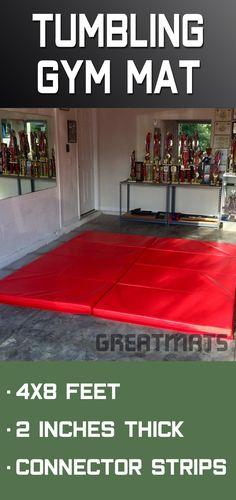 Best gym mats images gym mats gymnastics mats at home gym