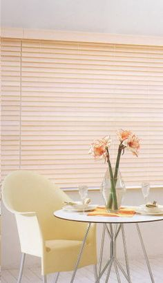 Tachikawa wooden blinds We have a wide range of venetian blinds including wood, real oak, aluminium . Wood, Teds Woodworking, House Painting, Interior, Dark Wood, Wooden Blinds, Home Decor, Window Coverings, Manufactured Home Remodel