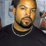 black men jawline photos