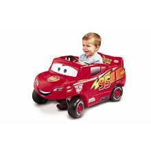 Little Tikes Disney Pixar Cars the Movie - Lightning McQueen Car