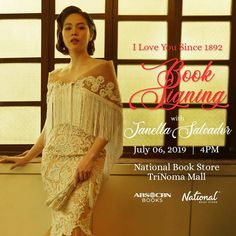 Modern Filipiniana Gown, National Book Store, Princess Style Wedding Dresses, Portrait Inspiration, Traditional Dresses, Salvador, Fashion Dresses, Feminine, Gowns