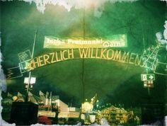 Himmel Remixed #638 - Bremen