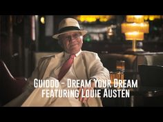 Guiddo feat. Louie Austen - Dream Your Dream (official music video) - YouTube