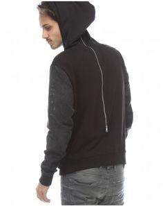 MEN SALE - Top Marken und Designer Fashion günstig online shoppen - Stierblut.de