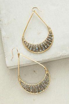Bar Stud Earrings, Bridal Earrings, Women's Earrings, Diamond Earrings, Jacket Earrings, Initial Earrings, Earrings Online, Initial Jewelry, Moonstone Earrings