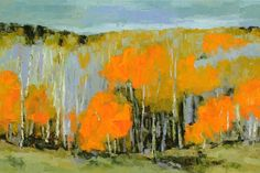 Born in Lima, Peru, Cecilia Kirby Binkley spent her childhood throughout South America and Europe gaining varied cultural and aesthetic experience. She has lived in Santa Fe for the past twenty-seven...