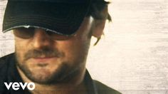 Eric Church - Smoke A Little Smoke - YouTube
