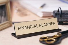 How to Get Started as a Financial Planner
