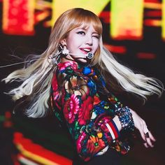 161226   #LISA at SBS 가요대전 Gayo Daejun ✨ ~ #Blackpink#jisoo#jennie#rosé