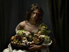 Helen Sobiralski Photography | PORTFOLIO COCKAIGNESQUE