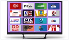 Television Advertising in India - Mplan Media. Connections with top TV channels like Star, Zee, Colors and with channels to choose from, Mplan media Tv Channels, Advertising, India, Goa India, Indie, Indian