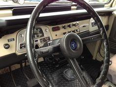 1978-toyota-land-cruiser-fj40-rare-mint-clean-4×4-i | Land Cruiser Of The Day!