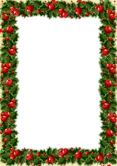 Beautiful PNG Christmas Photo Frame - Sognando i Sogni. Christmas Frames, Christmas Paper, Christmas Photos, Christmas Time, Vintage Christmas, Xmas, Christmas Letterhead, Christmas Stationery, Christmas Party Invitations