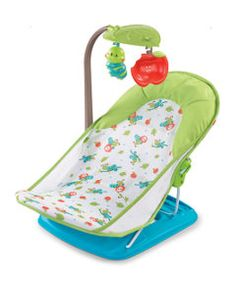 The 48 Best Baby Stuff Images On Pinterest Baby Nursery Furniture