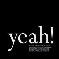 031210 : yeah