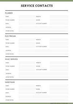 Simple construction contract free download interior - Interior plant maintenance contract ...