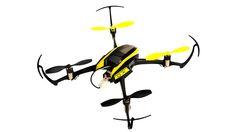 Mini-Drone Blade Nano x!