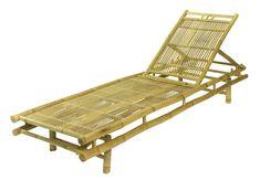 Een breed en uniek assortiment bamboe meubels vindt je bij Kunstpalm.nl Outdoor Furniture, Outdoor Decor, Ibiza, Sun Lounger, Home Decor, Chaise Longue, Decoration Home, Room Decor, Home Interior Design