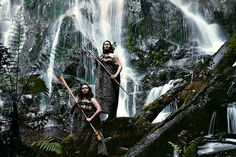 Maori women, New Zealand / Sensational images of indigenous peoples by photographer Jimmy Nelson, from his book 'Before They Pass Away. Tribes Of The World, We Are The World, People Of The World, Papua Nova Guiné, Jimmy Nelson, Maori Tribe, Maori People, Tribal People, Indigenous Tribes