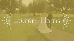 Lauren + Harris Preview | A Dallas Wedding at @fsdallas by @splendorfilms