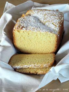 Imprimez l'articleQu'on se le dise la levure fraîche de boulangerie ne contient pas de gluten contrairement au levain. Elle est issue d'un champignon unicellulaire microscopique appelé Saccharomyces cerevisiae. Il faut savoir que le Saccharomyces cerevisiae se nourrit ...