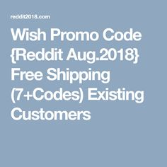 84 Best Promo Code Reddit 2019 Images Coding Coupon Codes Coupon