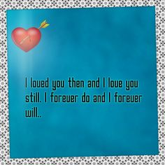 Love Messages - Romantic love Messages for your lover Flirty Messages For Him, Romantic Love Messages, Love You Husband, I Love You, Love Sms, The Way I Feel, Love Text, Good Morning Messages, In Loving Memory