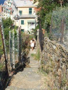 Le splendide Cinque Terre: Riomaggiore Cinque Terre Italy >> Guarda le nostre Offerte!