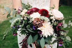 Wedding Flowers Inspiration #weddingphotography #weddingphotographer #brideslancashire #bridesmanchester #mancheserweddingphotographer #cumbriaweddingphotographer #bridalinspiration #farmwedding #outdoorswedding #diywedding #winterwedding #lancashirewedding #countrywedding #north-westwedding  Stylist - @L27 Events, Florist - Leafy Couture, Props - AddVintage.com, Cake - The Flamingo Bakery, Stationery - Bureau, Dress - The Harrogate Wedding Lounge, Hair - Zara Anne Rigg, MUA - Cat Johnson.