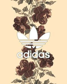 16 Best Custom Adidas Logos Images On Pinterest Adidas