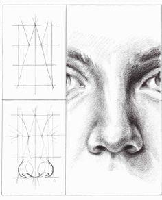 1° CORSO PRINCIPIANTI DI FIGURA DISEGNATA : MODULO 4 – MATER DEI Laboratorio di Iconografia Cristiana Messina