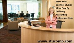 Hotel Guests Ranked Slovakian Hotels as the Best Accounting Help, Business Studies, Tourism Industry, Hotel Guest, Study, Make It Yourself, Homework, Easy, Waiting