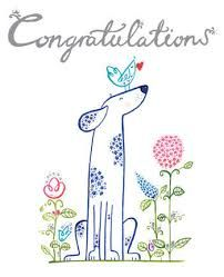 Image result for congratulations on your new job