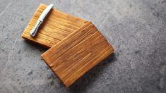 Dollhouse Cutting Board